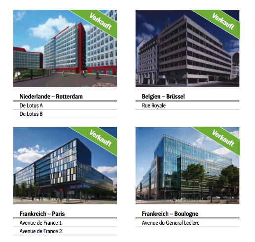 Doek voor Duits vastgoedfonds gevallen