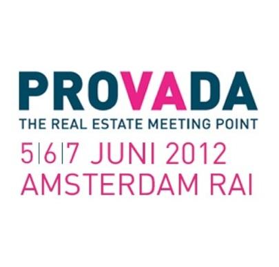 Expertteam@Provada