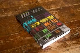 Boek DIY Klarenstraat in de winkel. Kopen!