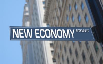 Werkatelier Financiële aspecten herbestemmen VNG | BOEI en NPH