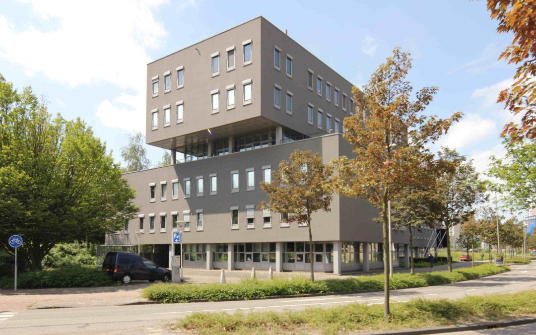 Concrete transformatieplannen voor tien lastige cases