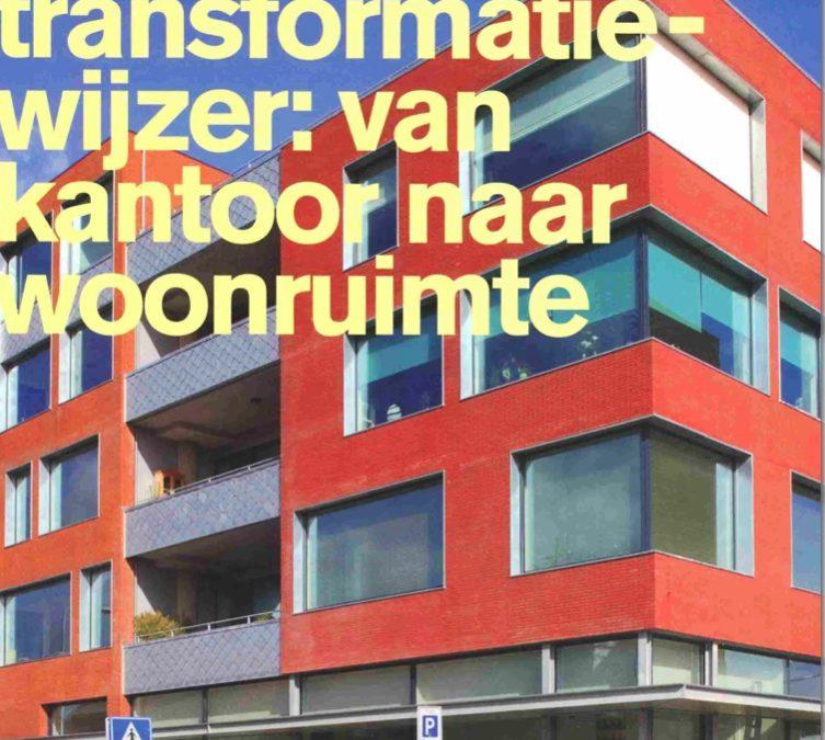 TransformatieWijzer